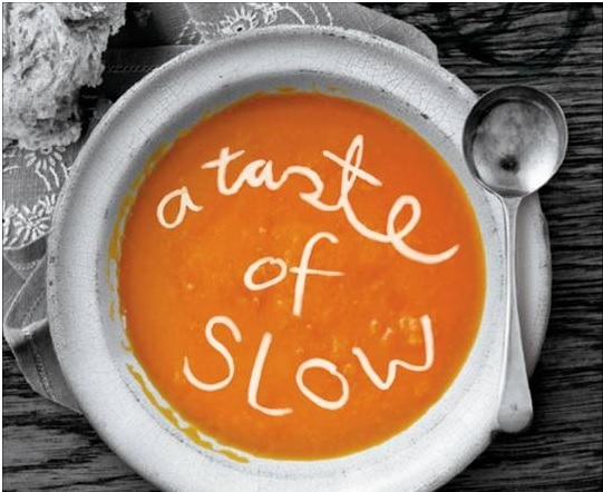 slow-eating-soup