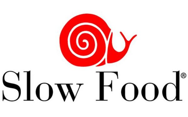 slow-food1