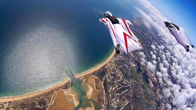 wingsuit3
