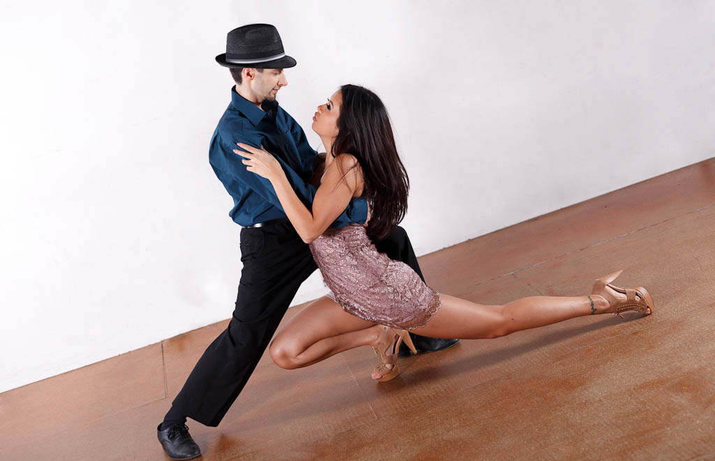 Latino Fever School of Dance offer high quality dance and exercise classes in many different styles all around Sydney including salsa latin hip hop and belly dance
