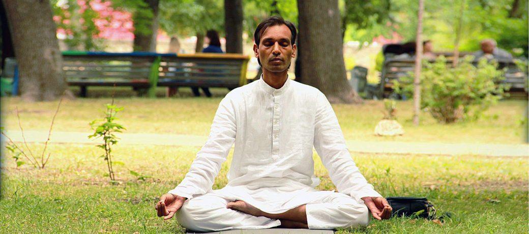 Йога практика расписание митинская 12